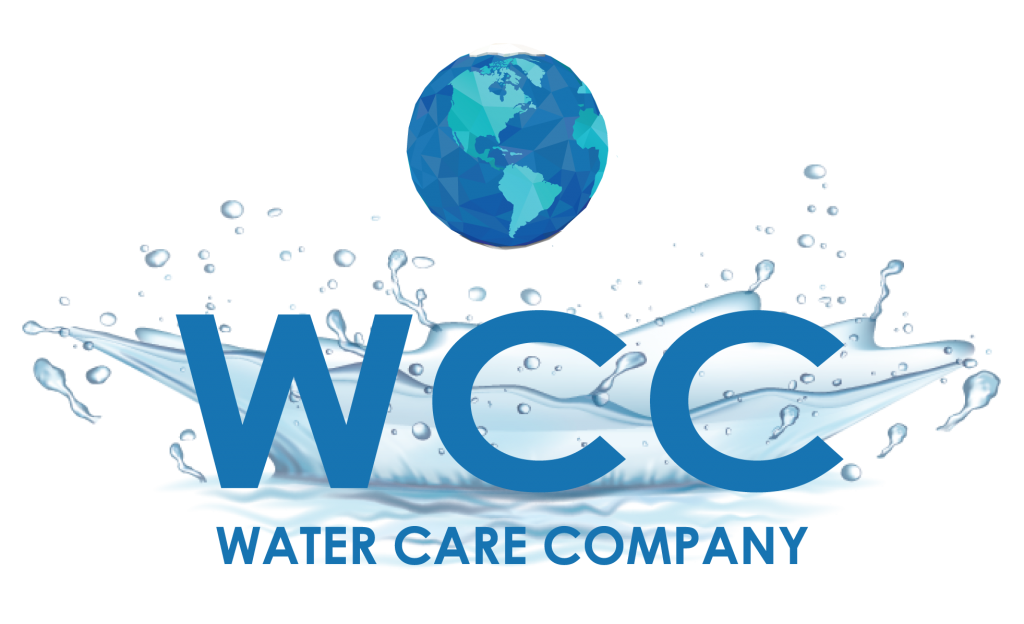 wcc-stacked